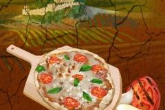 Commercial-Classico-Sienna-Tomato-Basi-lPizza-Sauce