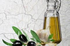 Commercial-Classico-Tuscan-Garlic-Pasta-Sauce