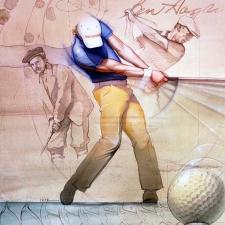 Commercial-Golf-Digest-Ben-Hogan