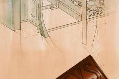 Commercial-Hersheys-Chocolate-Museum-Final-Product-Exhibit-Panel