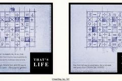 Commercial-New-York-Life-Insurance