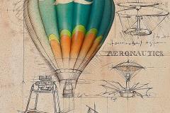 Commercial-Sonoma-County-Hot-Air-Balloon
