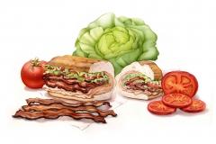 Commmercial-Potbelly-BLT-Sandwich