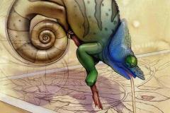 NatSci-Gecko