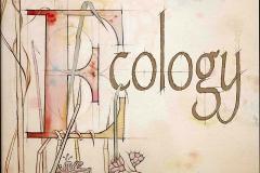 NatSci-Scholastic-Magazine-Ecology