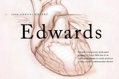 Pharm-Edwards-Lifesciences-Annual-Report