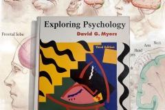 Publications-Exploring-Psychology-Textbook